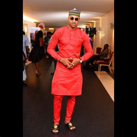 latest mens native styles in nigeria native styles for men who want to slay november 2016