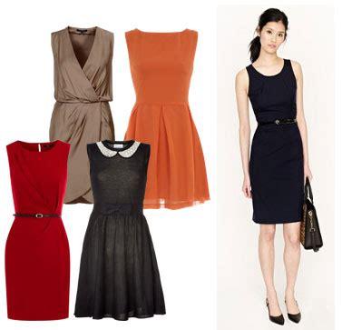 Busana Dress Wanita Arc 004 7 item modis untuk wanita bekerja danitailor