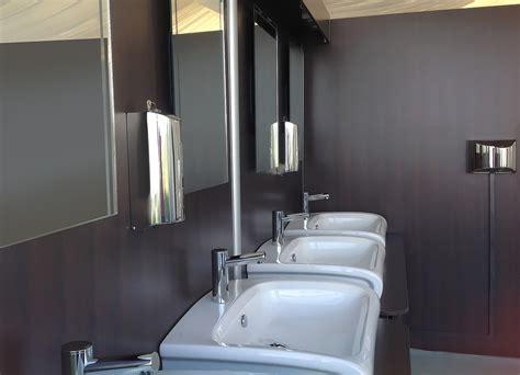 mobil bagno bagni mobili mobile per bagno cm l h p specchio e with