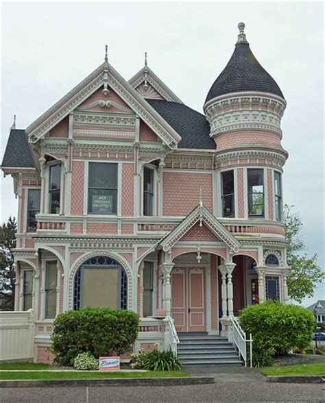 victorian mansions old victorian houses in eureka ca flickr photo sharing