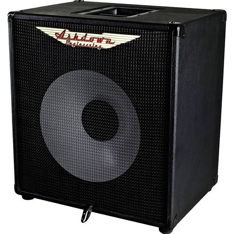 low down sound bass cabinets 1x15 bass guitar amp cabinets