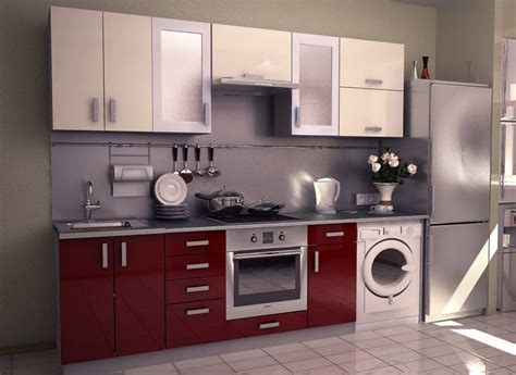 one wall galley kitchen design aamoda kitchen single wall modular kitchen concept and style http www aamodakitchenideas
