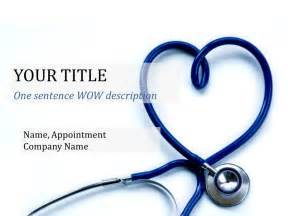 free health powerpoint templates best photos of powerpoint templates health care free