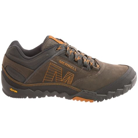 merrell shoes for merrell annex shoes for 9472a save 33