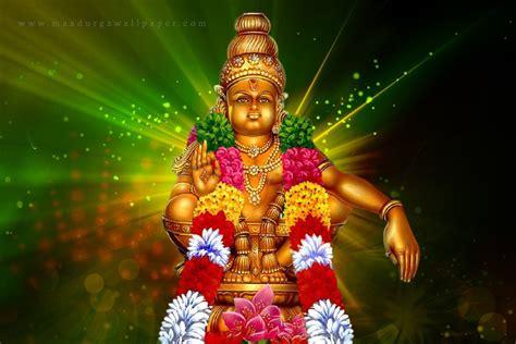 god ayyappan themes download lord ayyappa wallpapers images download