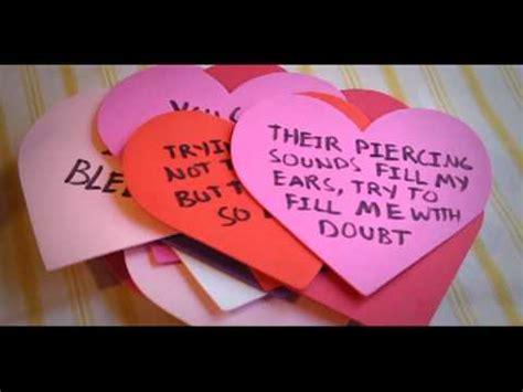 happy valentines day lyrics leona lewis quot bleeding quot nick pitera lyrics
