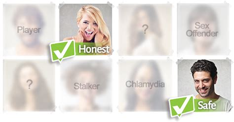Tinder Background Check Safe Dating Verification Login