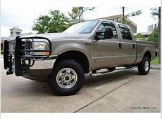 Purchase used 2003 Ford F250 4x4 7.3L Powerstroke Diesel ... 2003 Ford F350 4x4 For Sale In Texas