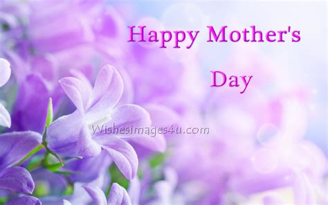 mother s day 2017 flowers happy mothers day 2017 flowers images mothers day 2017 hd flowers images mothers day flower