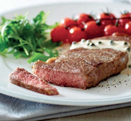 Which Cut Of Beef Has The Most Marbling - aldi now lets you buy world s most expensive wagyu steak