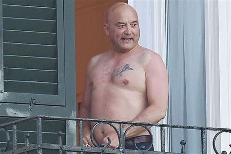millwall tattoo designs gregg wallace pictured looking grim on honeymoon with new