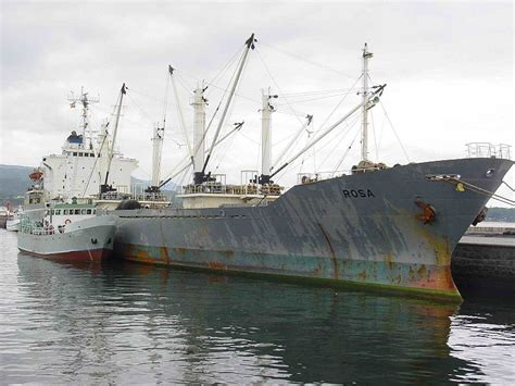 un barco pesquero recolecta 800 tema 11 la actividad pesquera