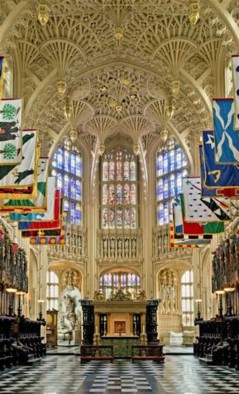 Sir Banister Fletcher Westminster Abbey 187 Architecture