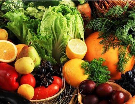 alimentazione per piastrine basse cosa fare in caso di piastrine basse 7 passi