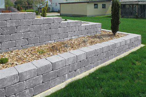Mauer Aus Pflastersteinen 3636 mauer aus pflastersteinen granit pflastersteinen und