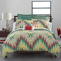 bob marley comforter set rasta stuff on pinterest bob marley tapestries and tie