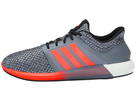 adidas solar new adidas solar boost in gray for grey solar