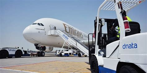 emirates uganda tunisia suspends emirates flights over women security