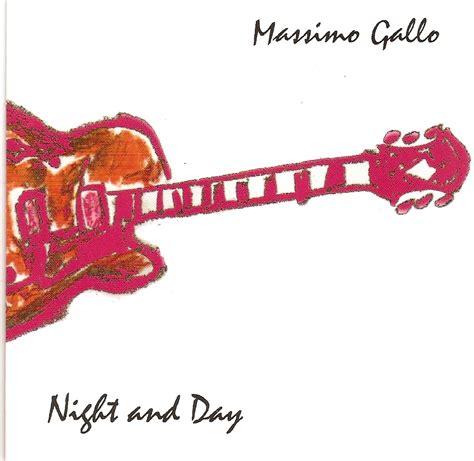 Gitarre Lackieren Schellack by Luglio 2009 Custom Made Classical And Flamenco Guitars