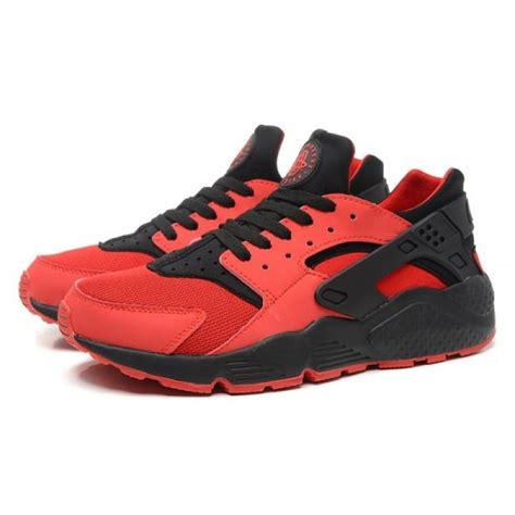 mens huarache sneakers 2015 mens huaraches shoes nike air huarache hyper