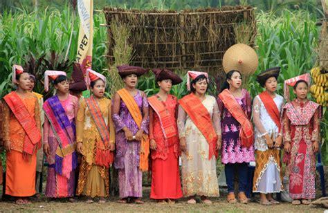 Perundang Undangan Pangan Terbaru panen raya padi spi siap dukung program swasembada pangan pemerintah demi tegaknya kedaulatan