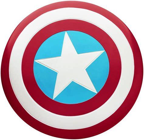 Find America Captain America Clip Clipart Best