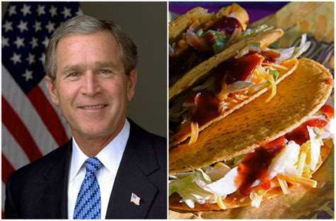 the presidents favorite foods page 20 askmen