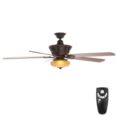 hton bay victoria 70 in french beige ceiling fan hton bay ceiling fans home decor