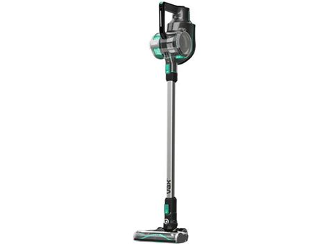 Which Vacuum Cleaner Vax Blade 32v Pro Tbt3v1p1 Cordless Vacuum Cleaner Review
