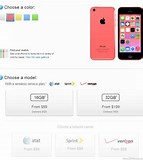Image result for iPhone 5c Gsm Arena. Size: 143 x 160. Source: www.gsmarena.com