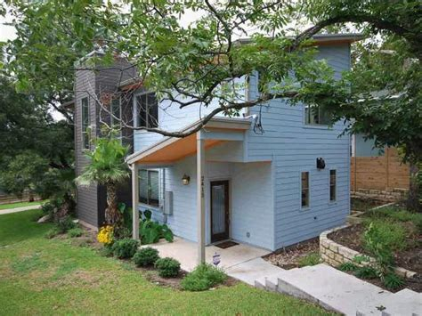 austin houses for sale grandview place east austin texas homes for sale in 78702