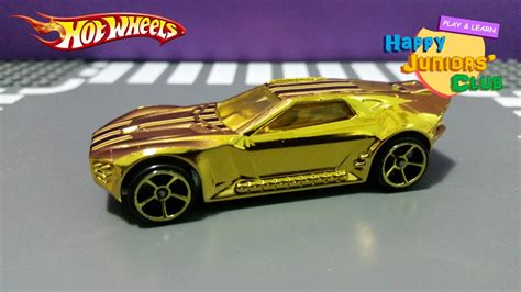 gold car gold gold gold awesome wheels gold car