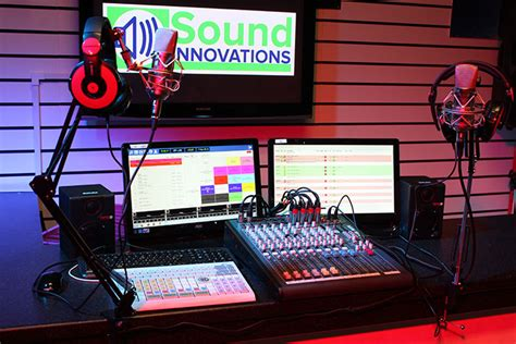 house music radio stations uk house radio station uk 28 images sonifex press release sonifex s2 broadcast mixer