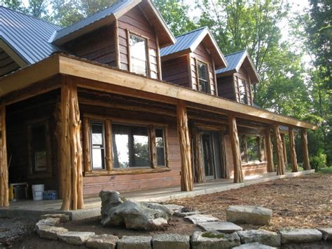 houses for sale in tennessee tennessee homes for sale in tennessee