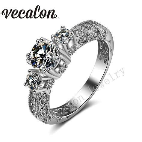 where to get cheap wedding rings 15 collection of antique wedding rings for