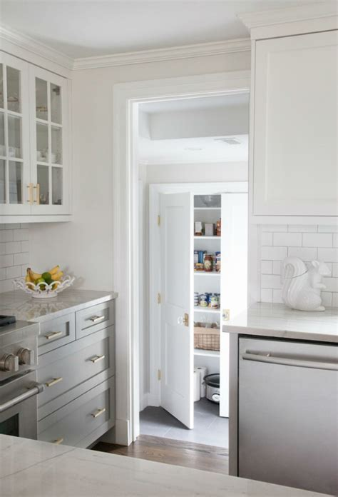 Benjamin Moore Simply White Kitchen Cabinets A New Duvet Grasscloth Wallpaper White Paint Choices