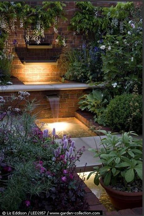disenos de jardines para casas decoraci 243 n de jardines y patios dise 241 o y decoracion de