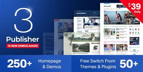 download newspaper v4 6 1 wordpress theme nulled themelord publisher v3 2 0 newspaper magazine amp vestathemes