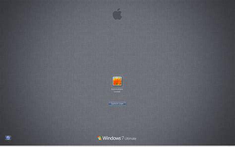 transform windows   mac os  lion  lion ux pack