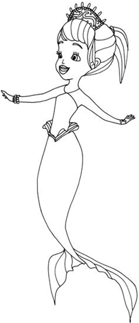 generic princess coloring pages 91 generic princess coloring pages top 25 free