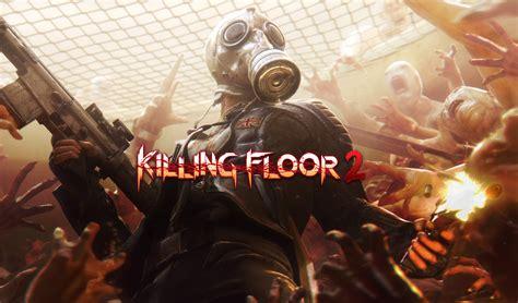 секрет достижения ачивки трофеи killing floor 2 игры mail ru