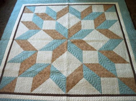 Carpenter Quilt Pattern by 17 Best Images About Carpenter Quilt On