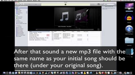 easiest way to download mp3 from youtube the easiest way to resize your mp3 files mac and pc
