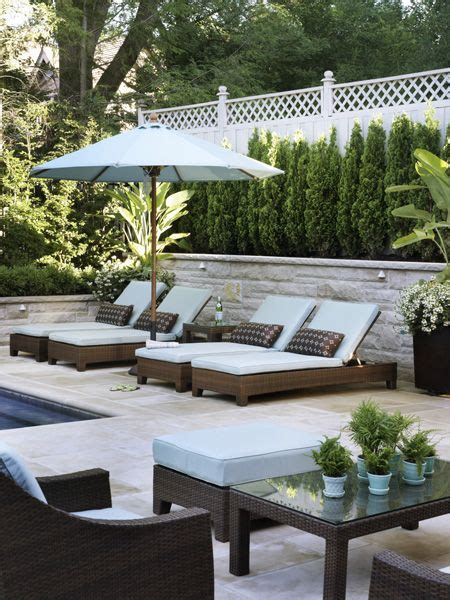 Swimming Pool Patio Furniture 25 Best Ideas About Pool Retaining Wall On Pinterest Walk In Pool Concrete Pool And