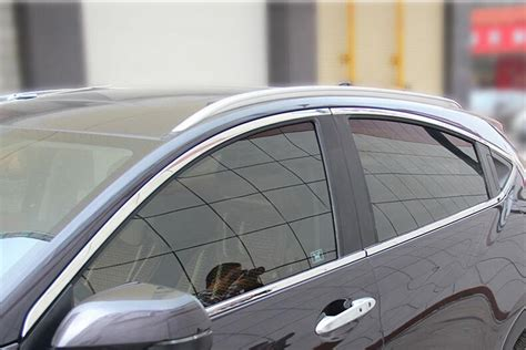 Roof Rail Honda Hrv Ori Desain galleon vesul luggage carrier top roof rack bars rails