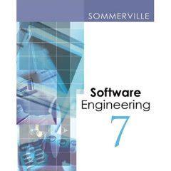 software engineering pdf books roger pressman free se 425 reading list and information