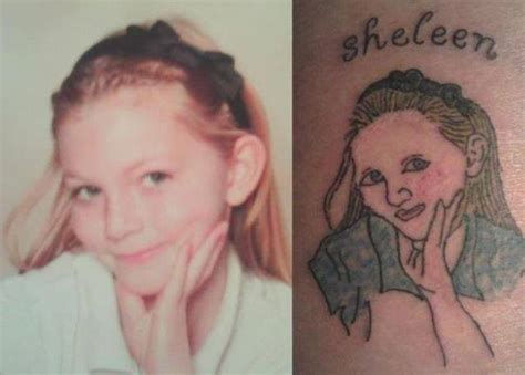 epic tattoo fails worst epic fail