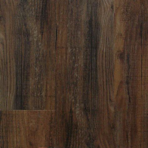 peel and stick plank flooring peel and stick hardwood floor wood floors