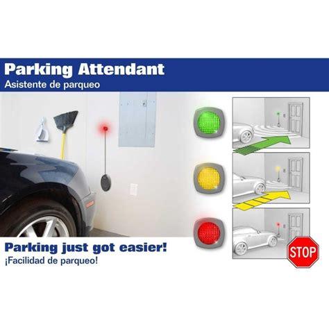 Striker Garage Parking Sensor by Striker Parking Sensor Pulju Net
