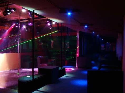 casa de swing sp balada 193 pice club s 227 o paulo obaoba